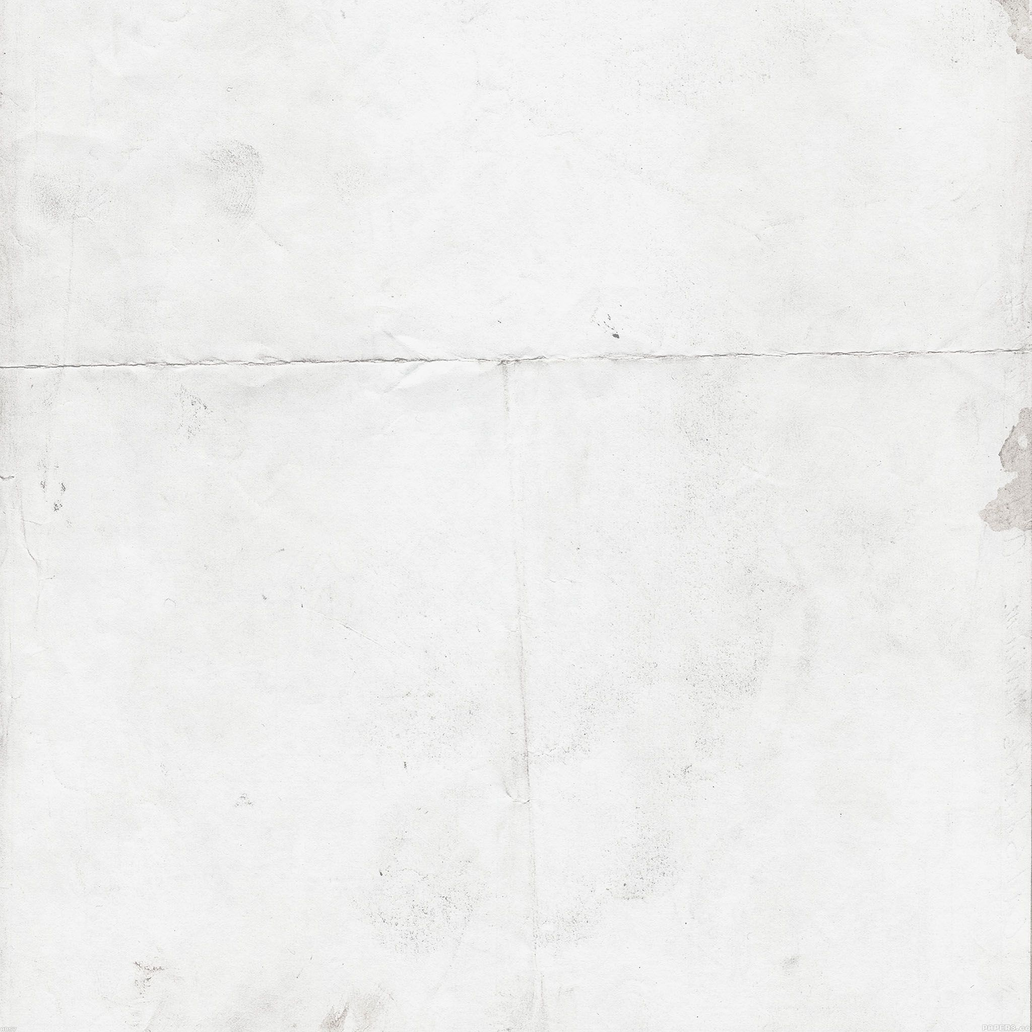 2048x2048 ab57-wallpaper-grunge-paper-texture-white - Papers.co