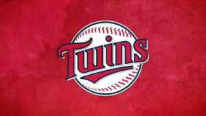 Minnesota Twins Wallpapers – Top Free Minnesota Twins Backgrounds