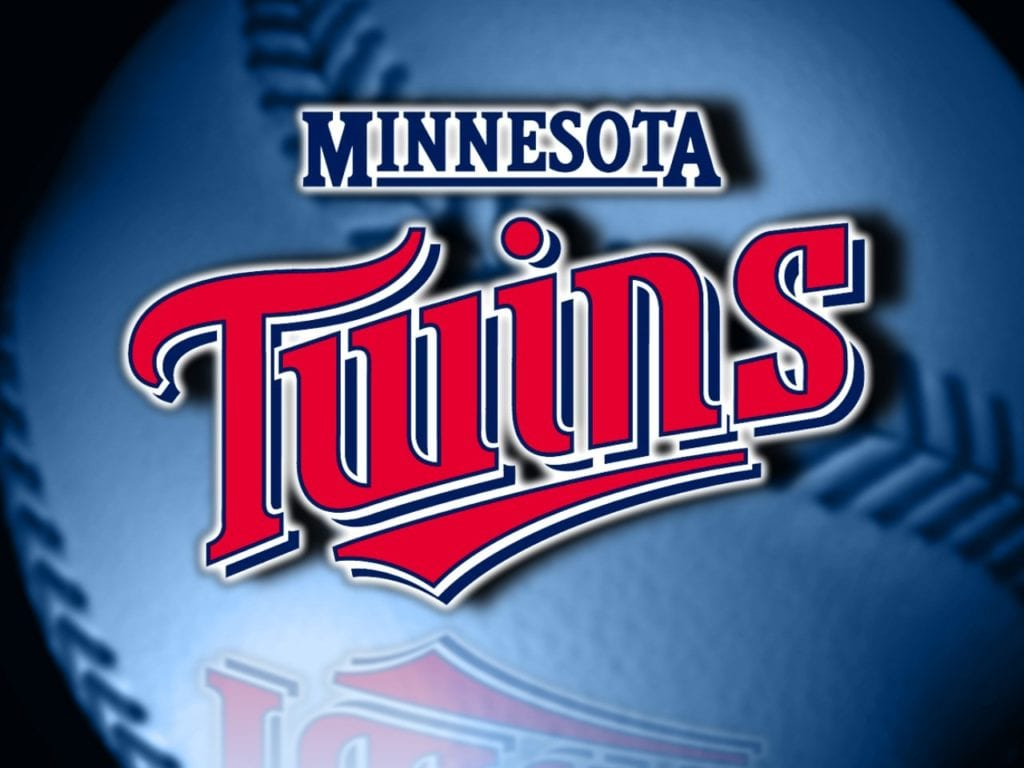 1024x768 Minnesota Twins sell out very early home opener - CBS 3 DULUTH