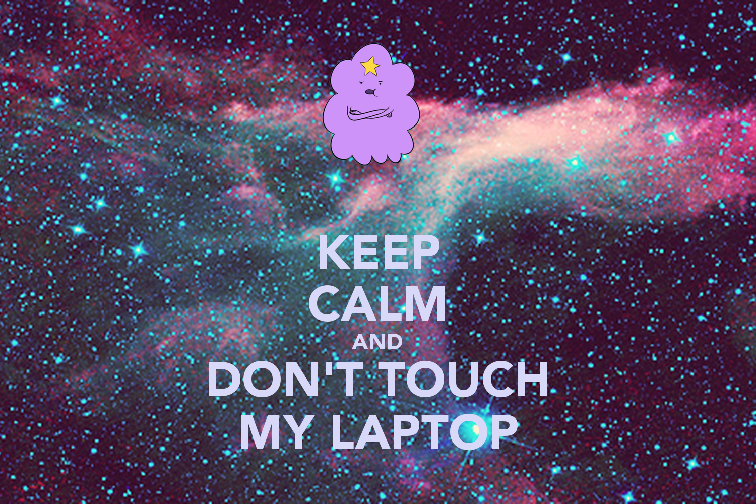 1500x1000 47+] Don't Touch My Computer Wallpaper on WallpaperSafari