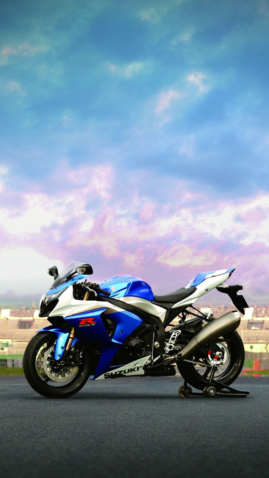 1080x1920 Suzuki GSXR1000 - Best htc one wallpapers, free and easy to ...