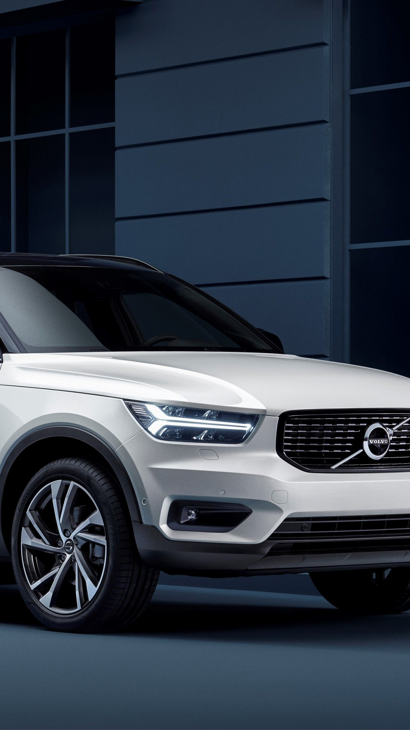 1440x2560 Volvo Iphone Wallpaper - (57+) Group Wallpapers