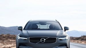 Volvo Phone Wallpapers – Top Free Volvo Phone Backgrounds
