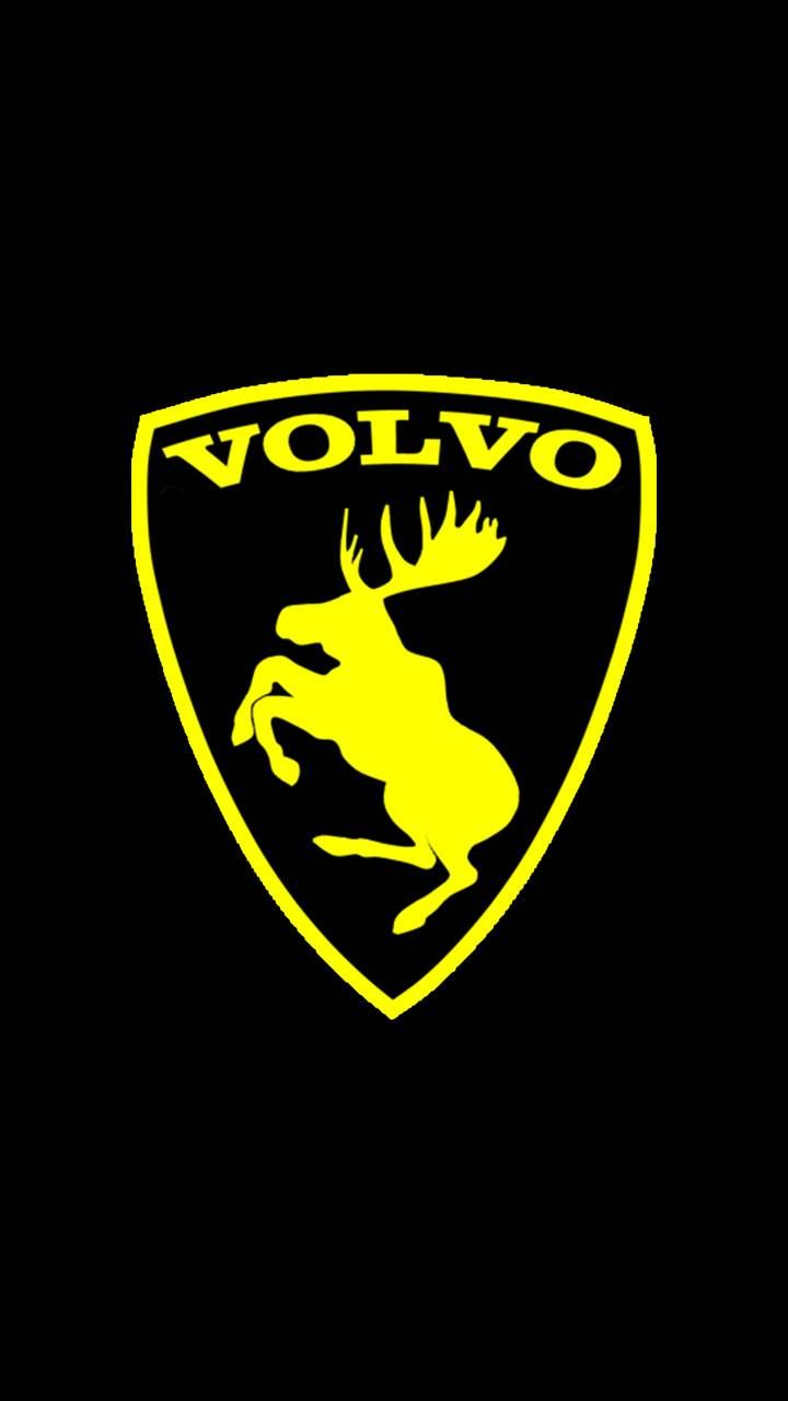 720x1280 Volvo Moose Wallpaper by Mr_Bob_Nickles - a0 - Free on ZEDGE™