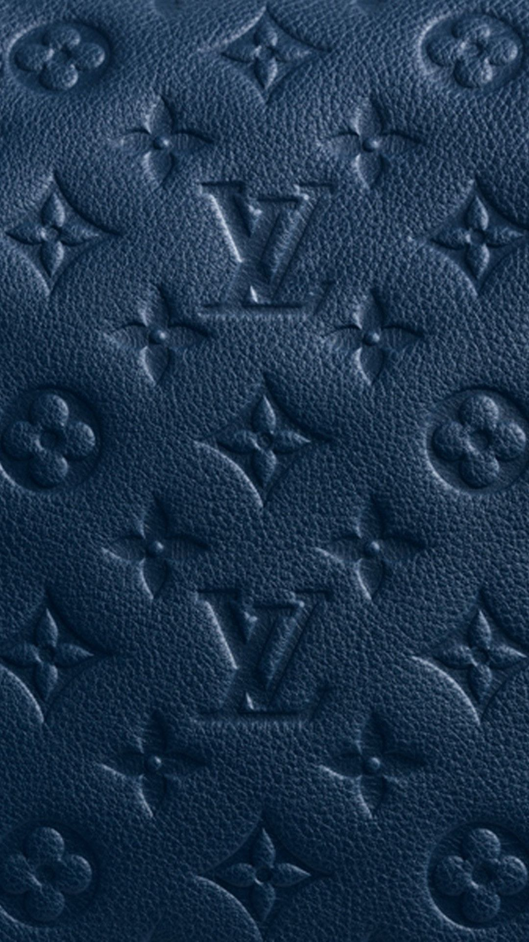 1080x1920 54+ Lv Wallpapers on WallpaperPlay