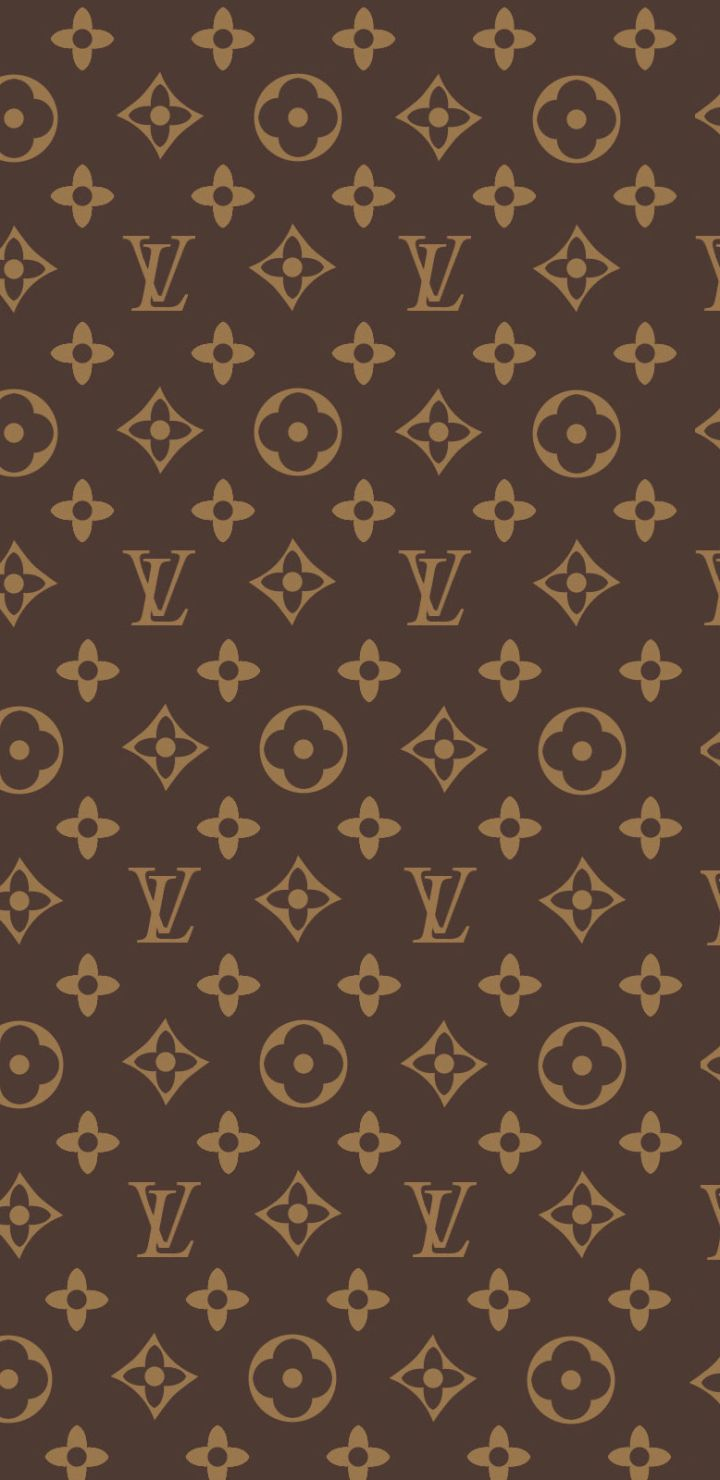 720x1480 Products/Louis Vuitton (720x1480) Wallpaper ID: 785907 ...
