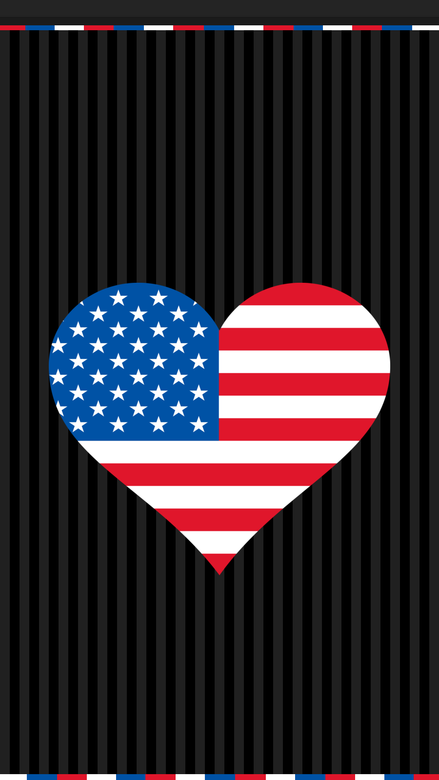 900x1600 Pin by Lollikins on 4th Of July Wallpaper in 2019 | 4th of ...