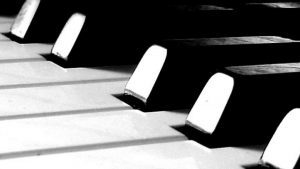 Piano Phone Wallpapers – Top Free Piano Phone Backgrounds