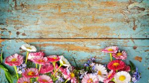 Rustic Floral Wallpapers – Top Free Rustic Floral Backgrounds