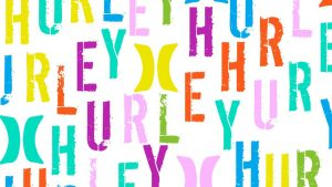 Hurley Wallpapers – Top Free Hurley Backgrounds