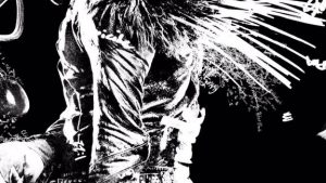 Death Note Cell Phone Wallpapers – Top Free Death Note Cell Phone Backgrounds