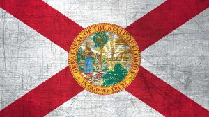 Florida Flag Wallpapers – Top Free Florida Flag Backgrounds