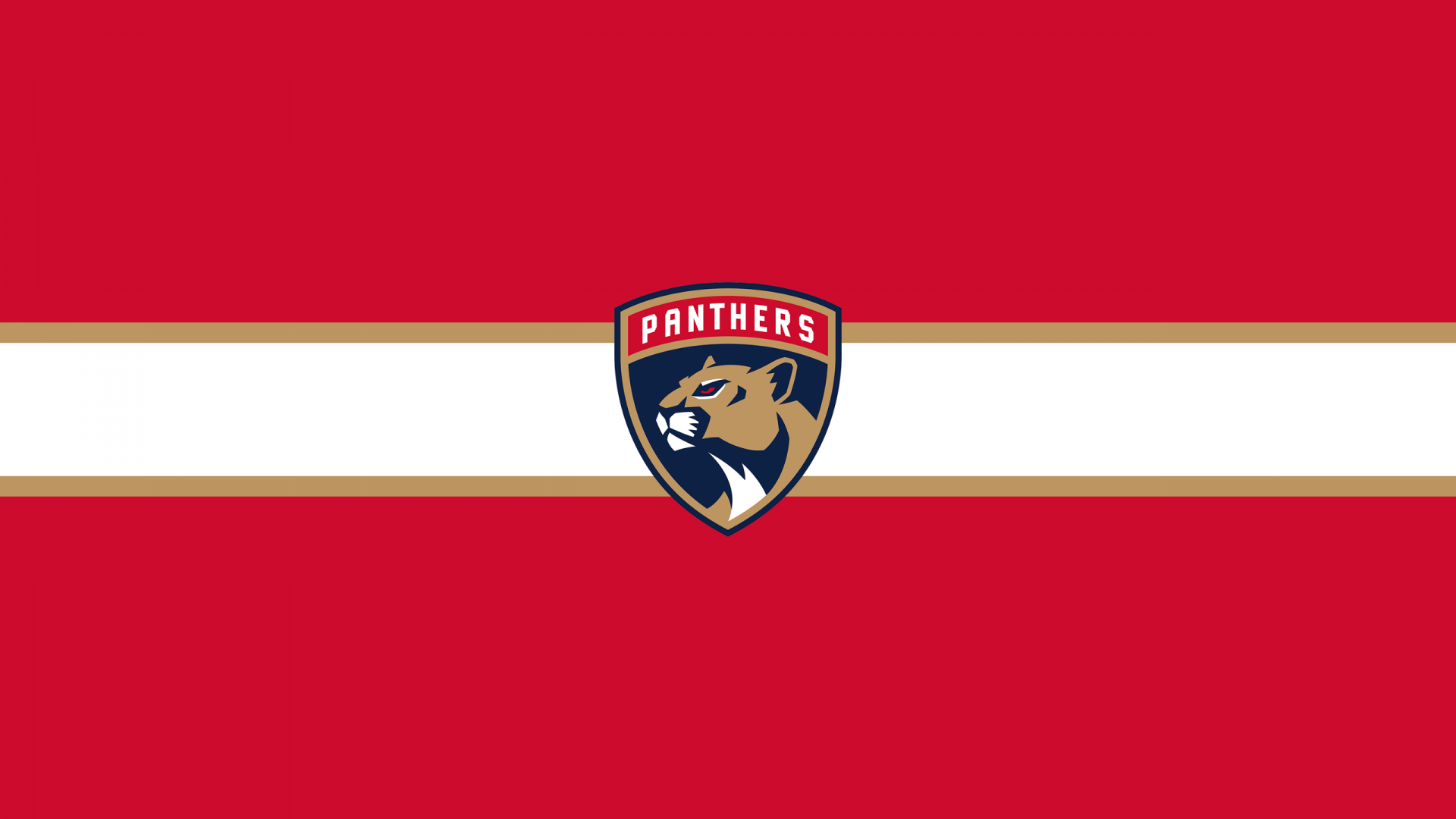 1920x1080 Florida Panthers Wallpaper 2 - 2560 X 1440 | stmed.net