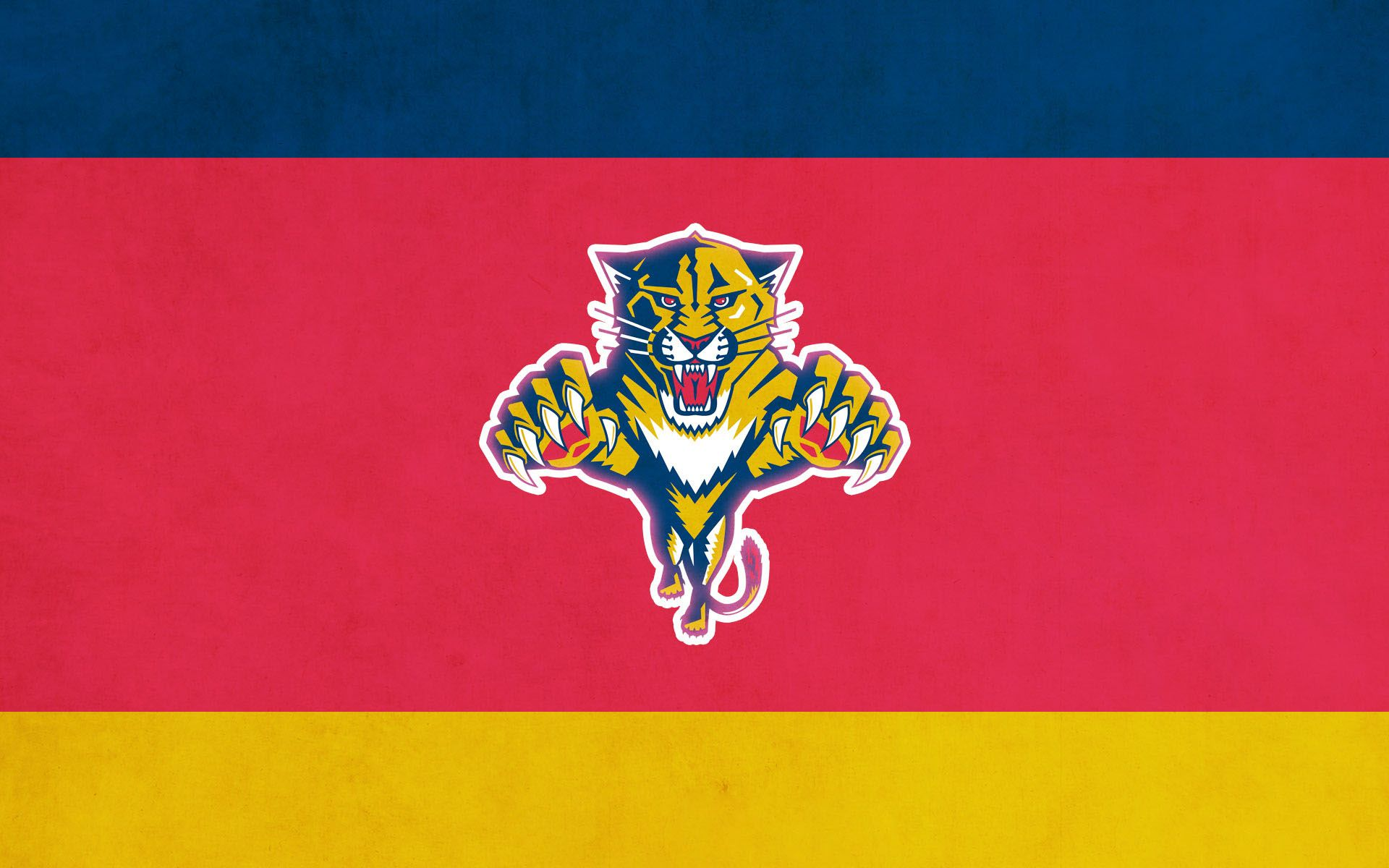 1920x1200 Florida Panthers Wallpaper 7 - 1920 X 1200 | stmed.net