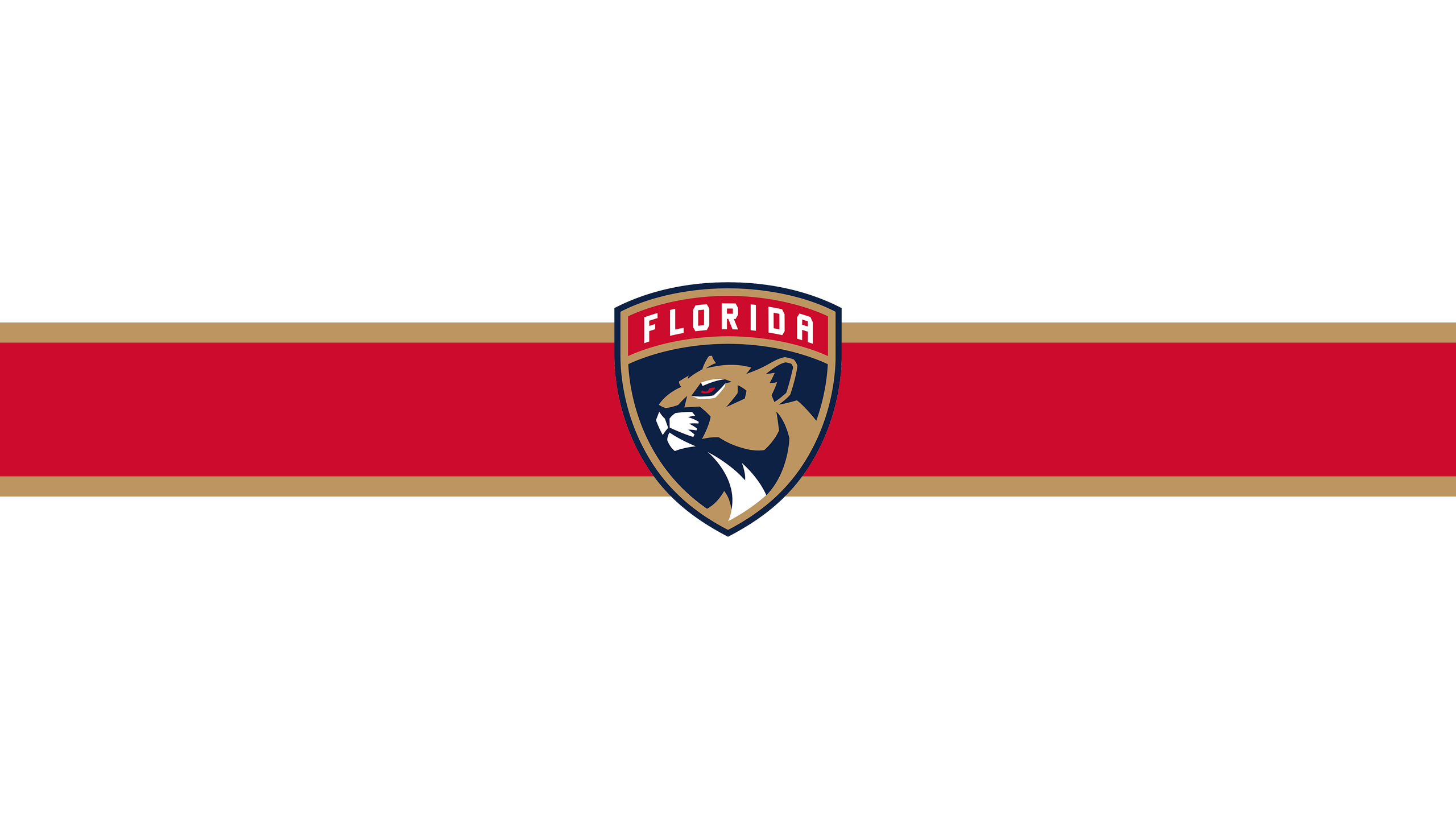 2560x1440 Florida Panthers Wallpaper 23 - 2560 X 1440 | stmed.net