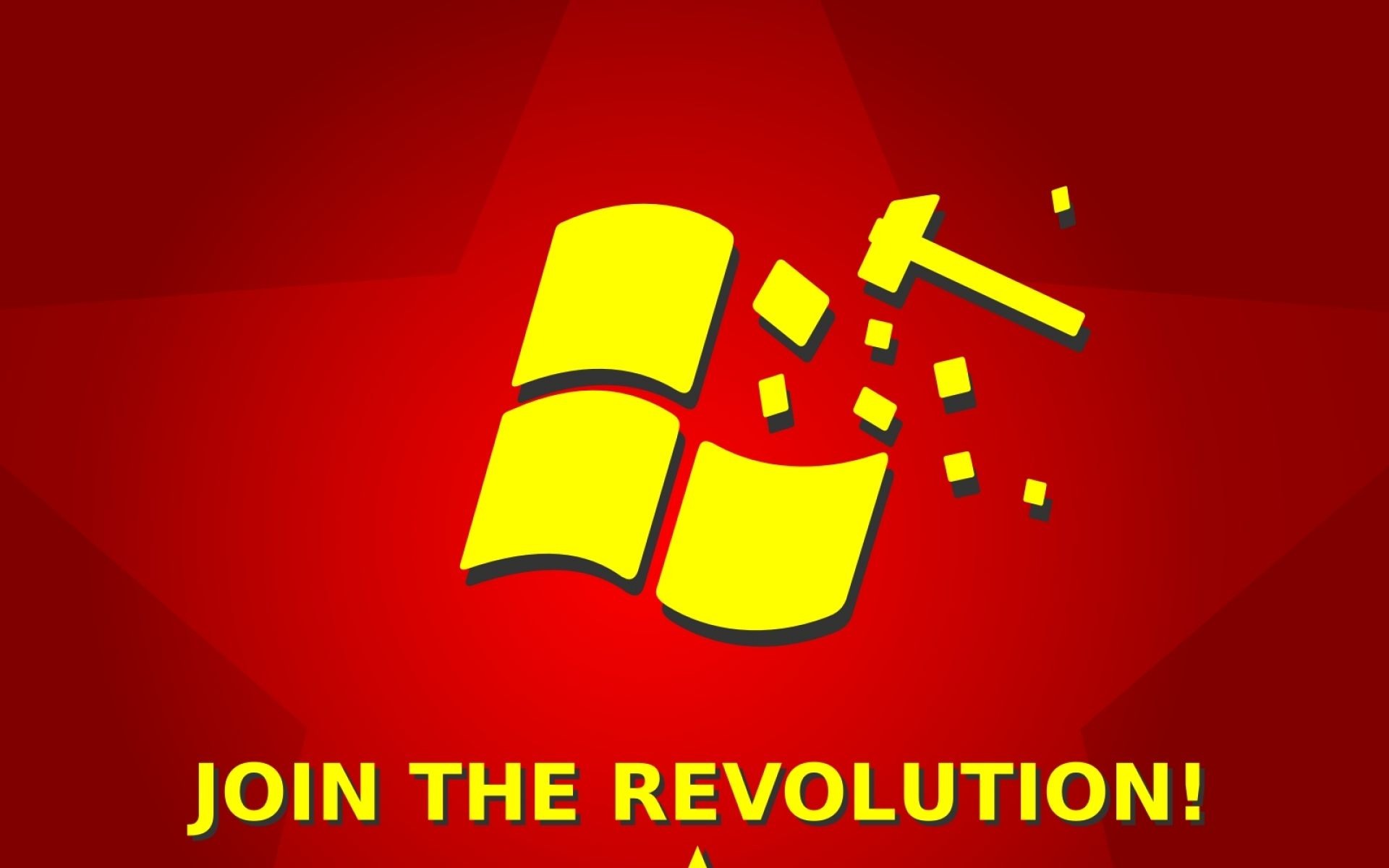1920x1200 Free Download Best Pictures, 27 Revolution HD Quality Wallpapers