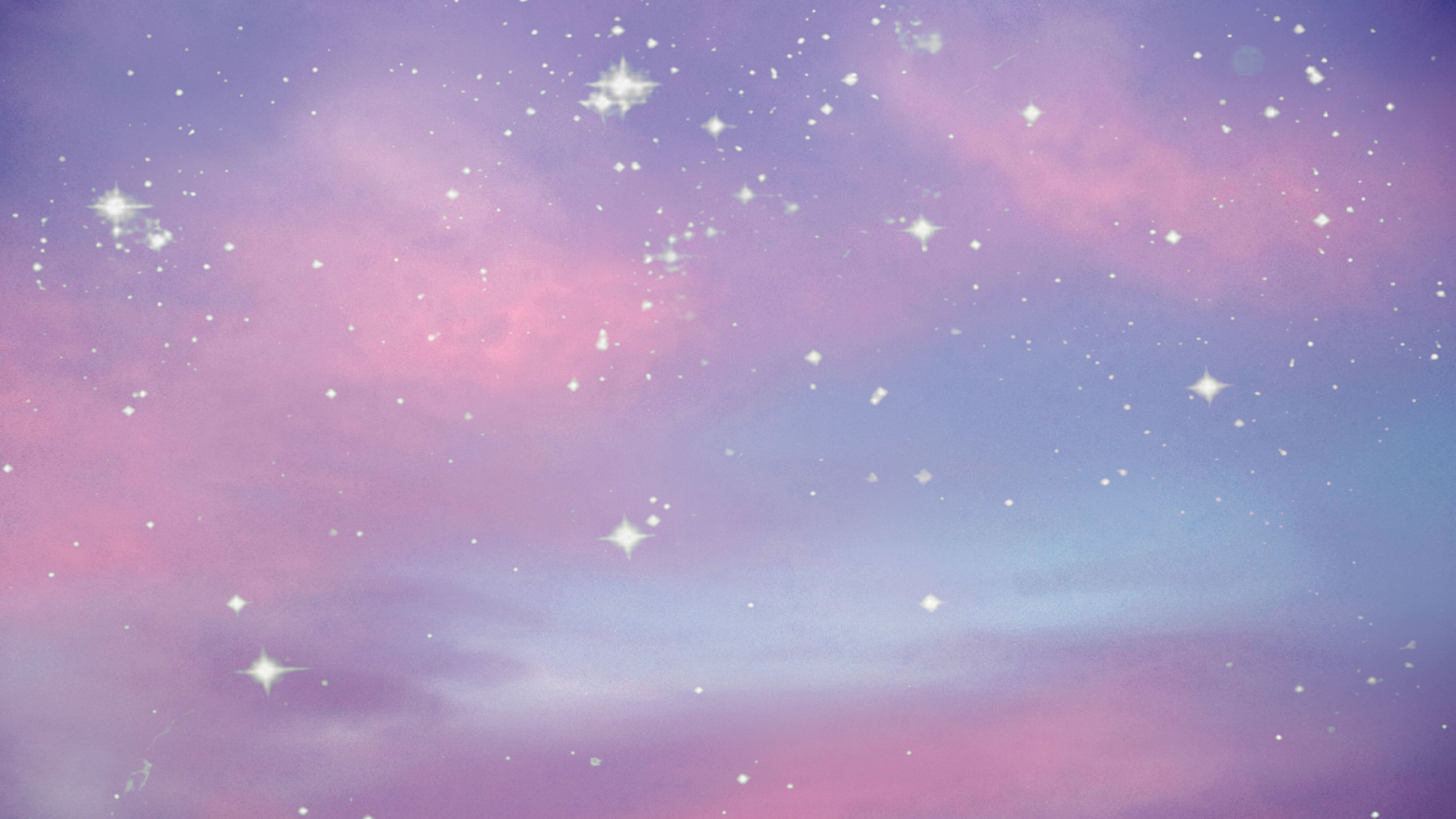 4000x2250 Magical clouds | Earth & Space in 2019 | Aesthetic ...