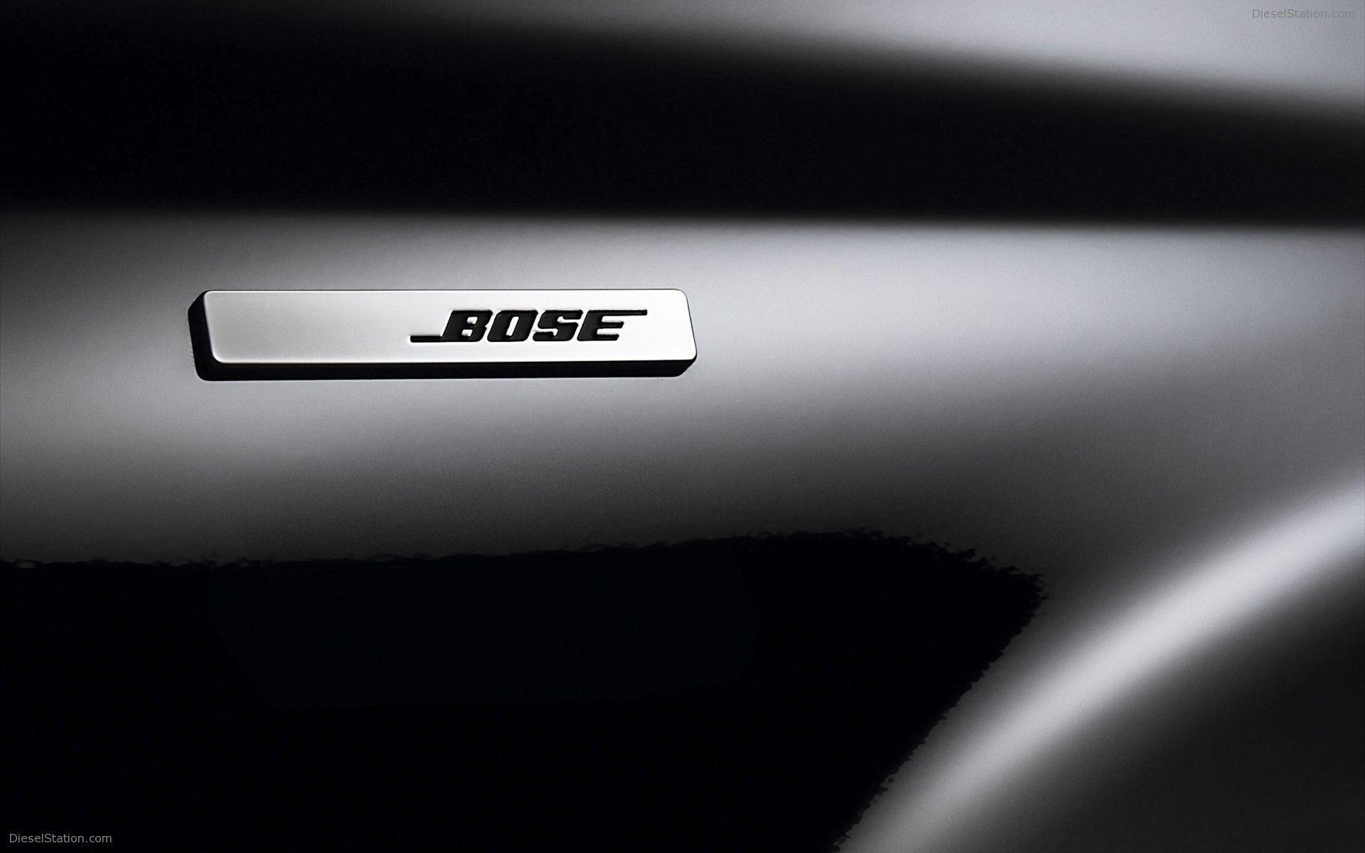 1920x1200 Bose Wallpapers