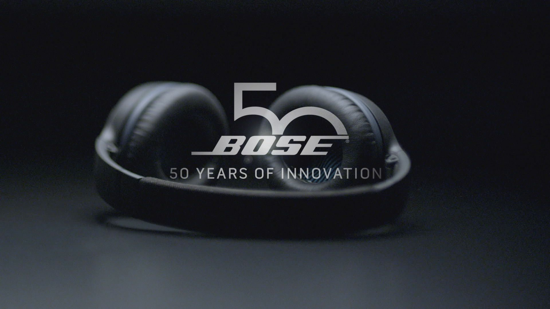 1920x1080 Bose Wallpapers (60+ images)