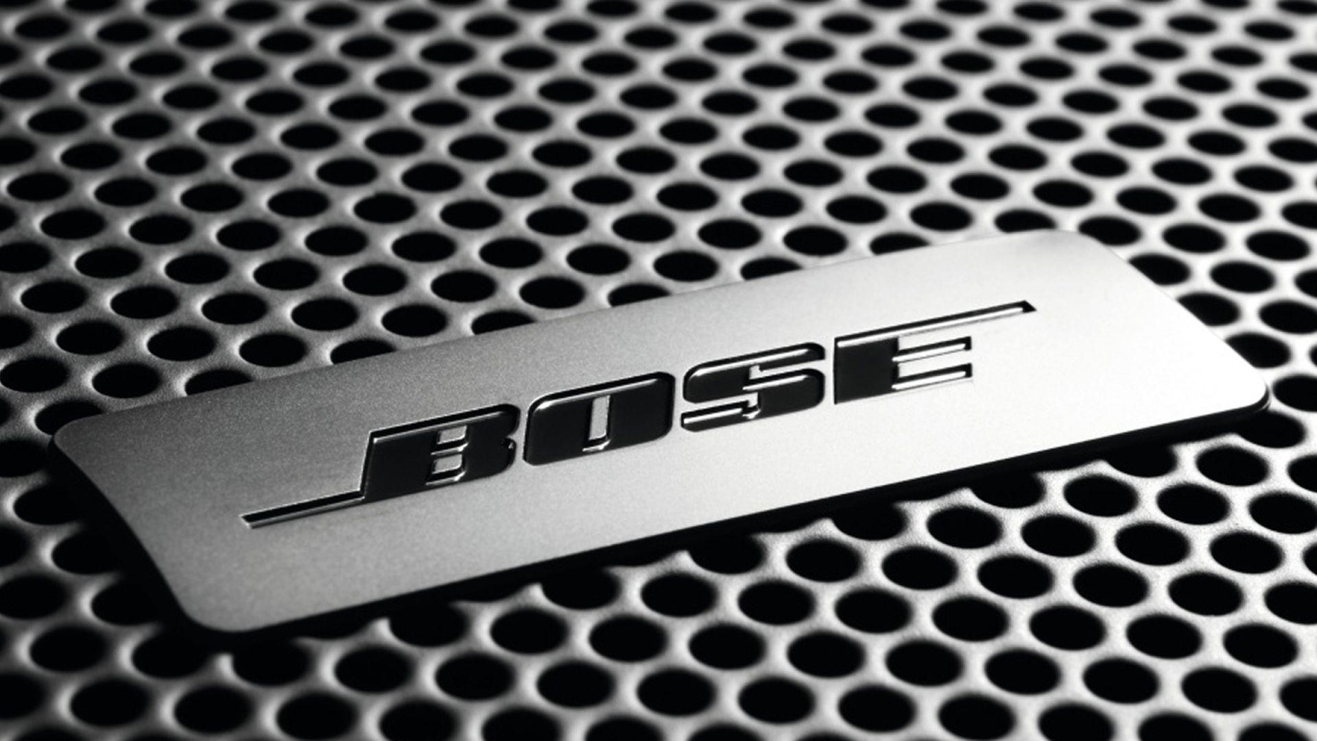 1920x1080 Bose Wallpapers
