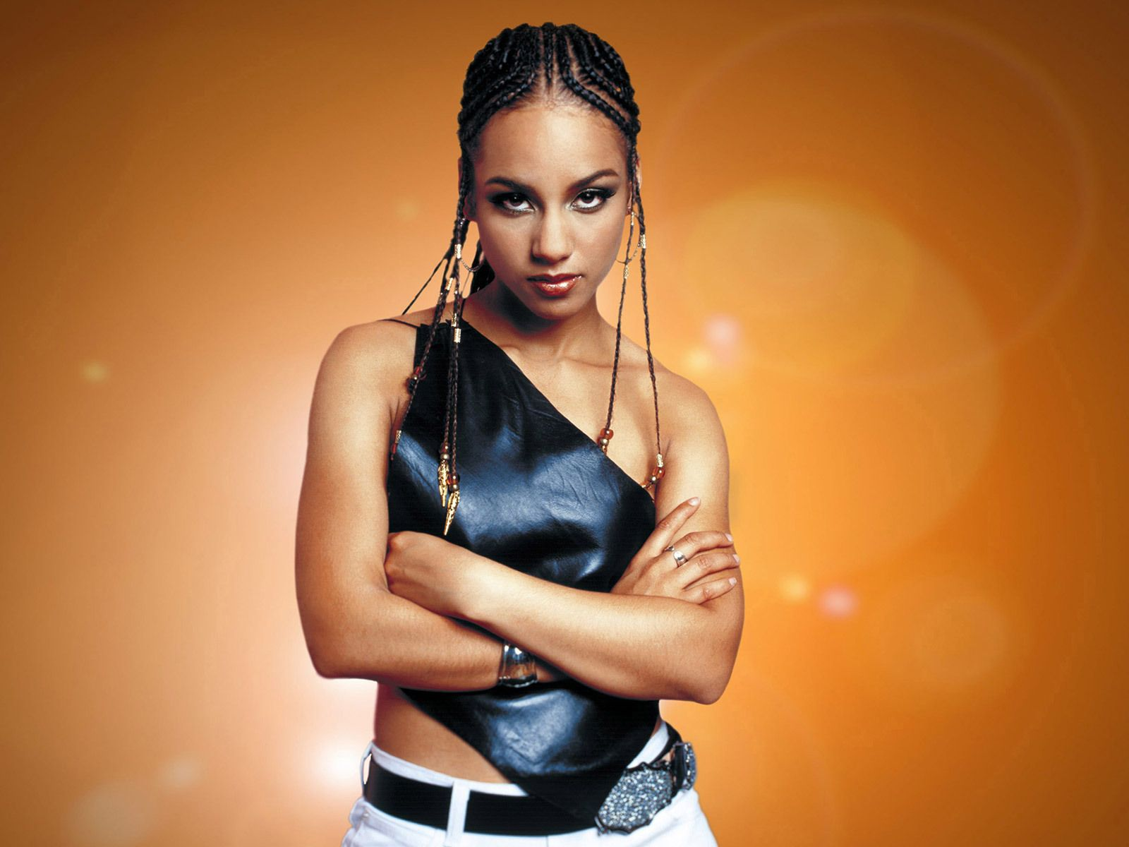 1600x1200 Alicia - Alicia Keys wallpaper (1244948) - fanpop