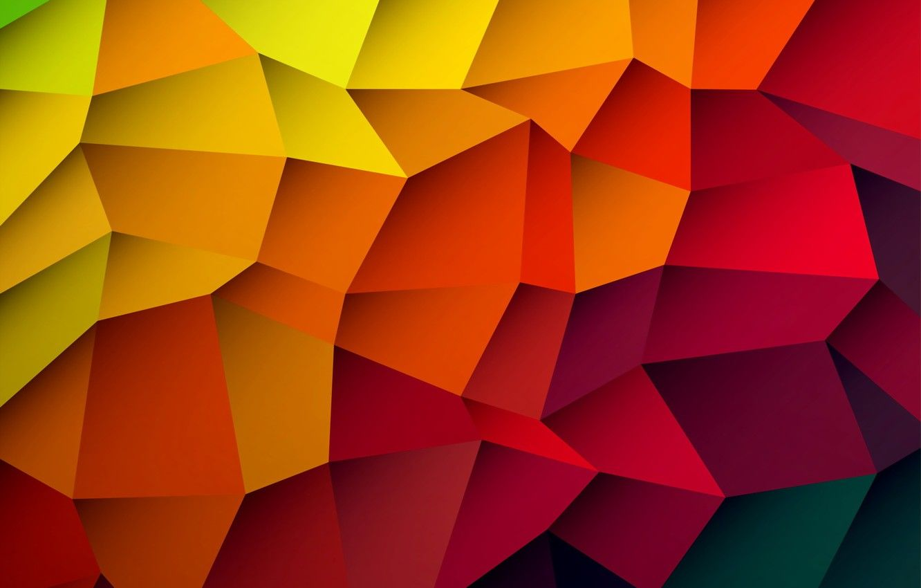 1332x850 Wallpaper background, colorful, abstract, background images ...
