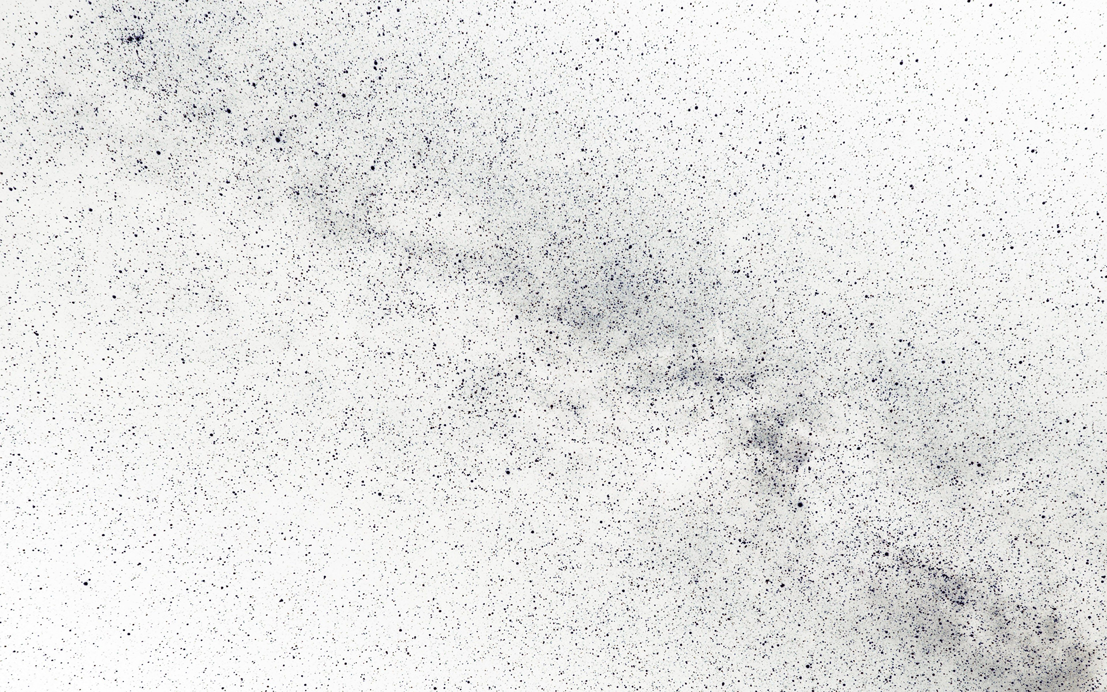 3840x2400 md64-star-white-space-galaxy - Papers.co