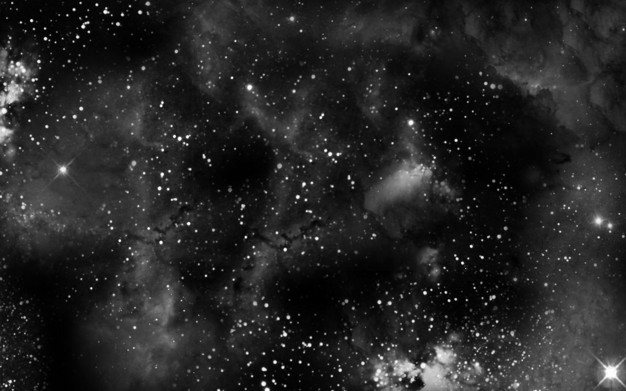 1280x800 38+] Black Galaxy Wallpaper on WallpaperSafari