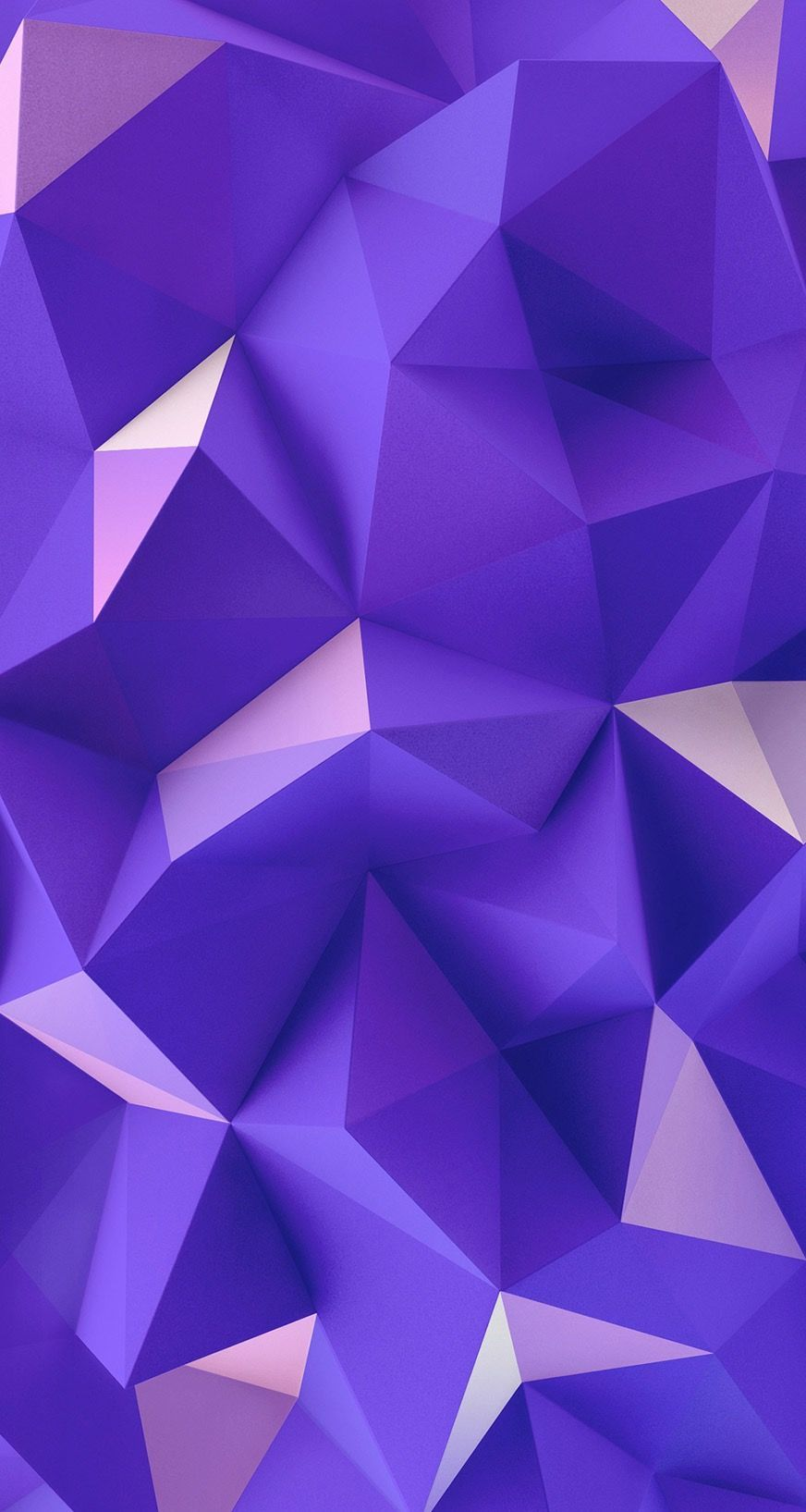 872x1635 Pin by Wallpapers.party on Abstract in 2019 | Iphone ...