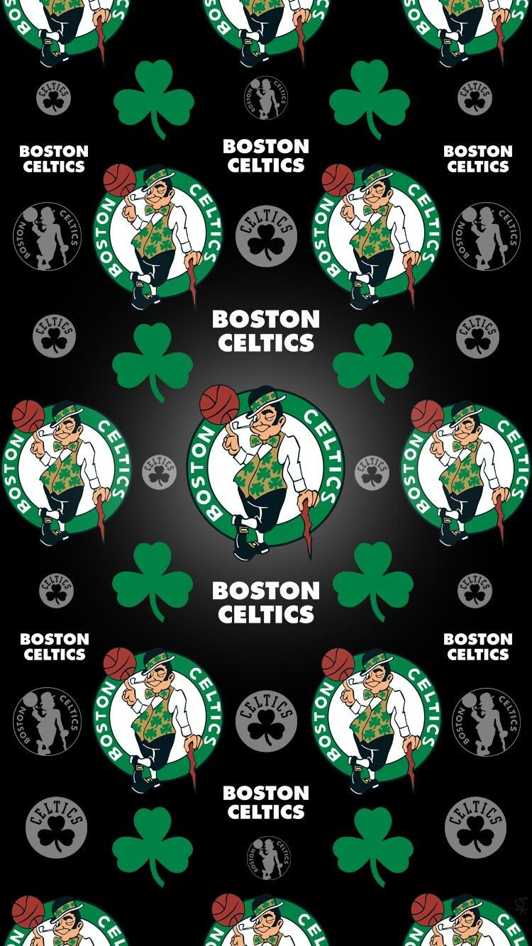 750x1334 Pin on Backgrounds & Wallpapers: Boston Sports