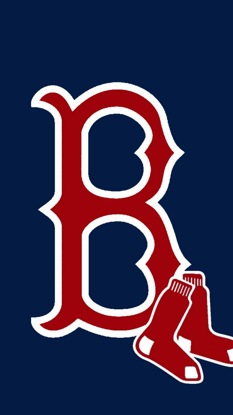 750x1334 Red Sox Wallpapers Boston Red Sox ...