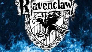 Ravenclaw iPhone Wallpapers – Top Free Ravenclaw iPhone Backgrounds
