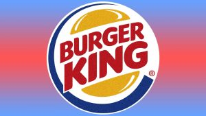 Burger King Wallpapers – Top Free Burger King Backgrounds