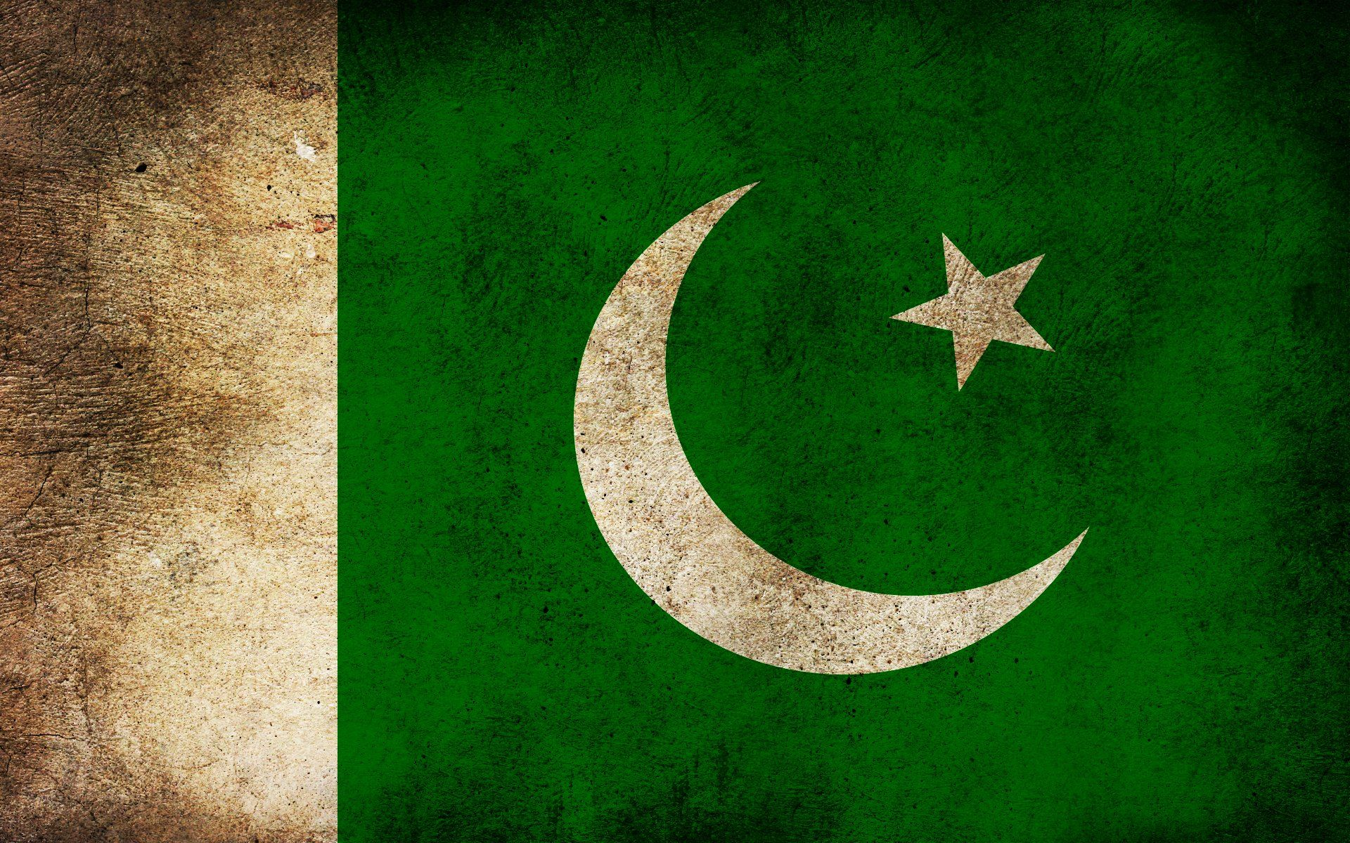 1920x1200 3 Flag Of Pakistan HD Wallpapers | Background Images - Wallpaper Abyss
