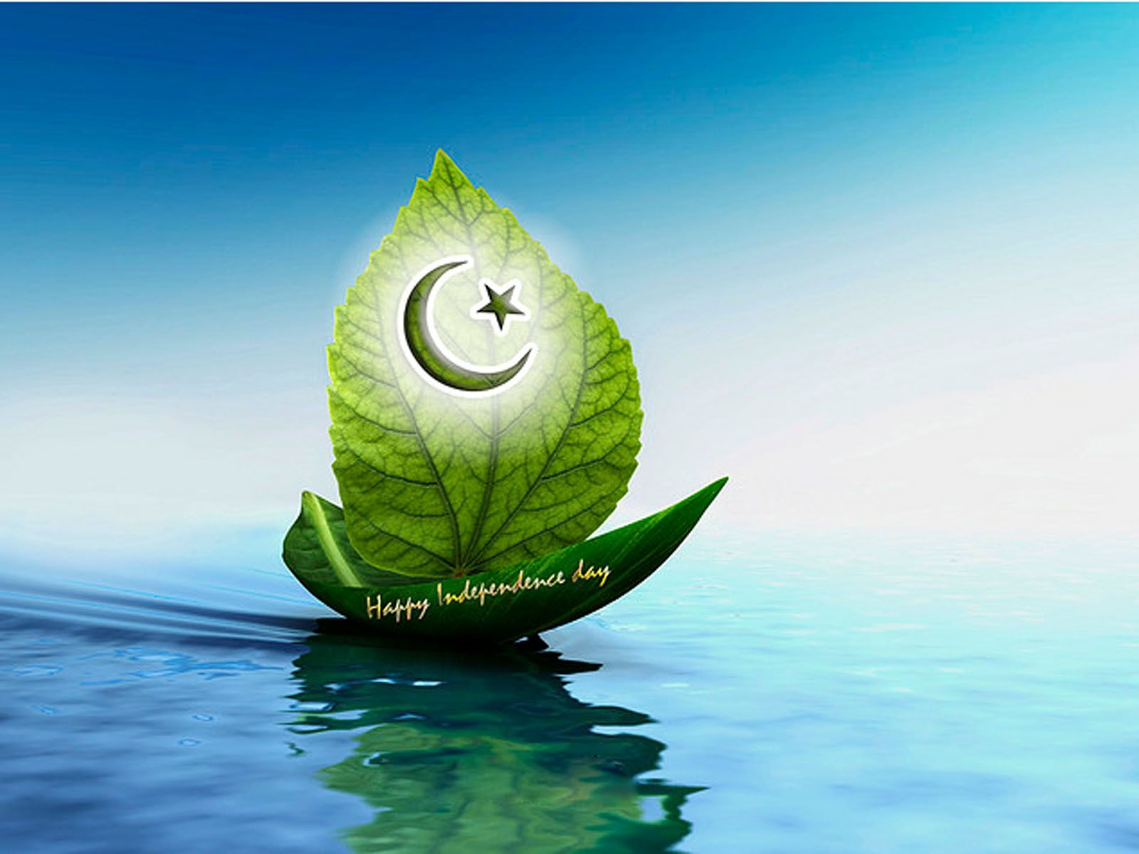 1600x1200 Baby With Pakistan Flag Hd Wallpaper Widescreen Full Pics For Laptop ...