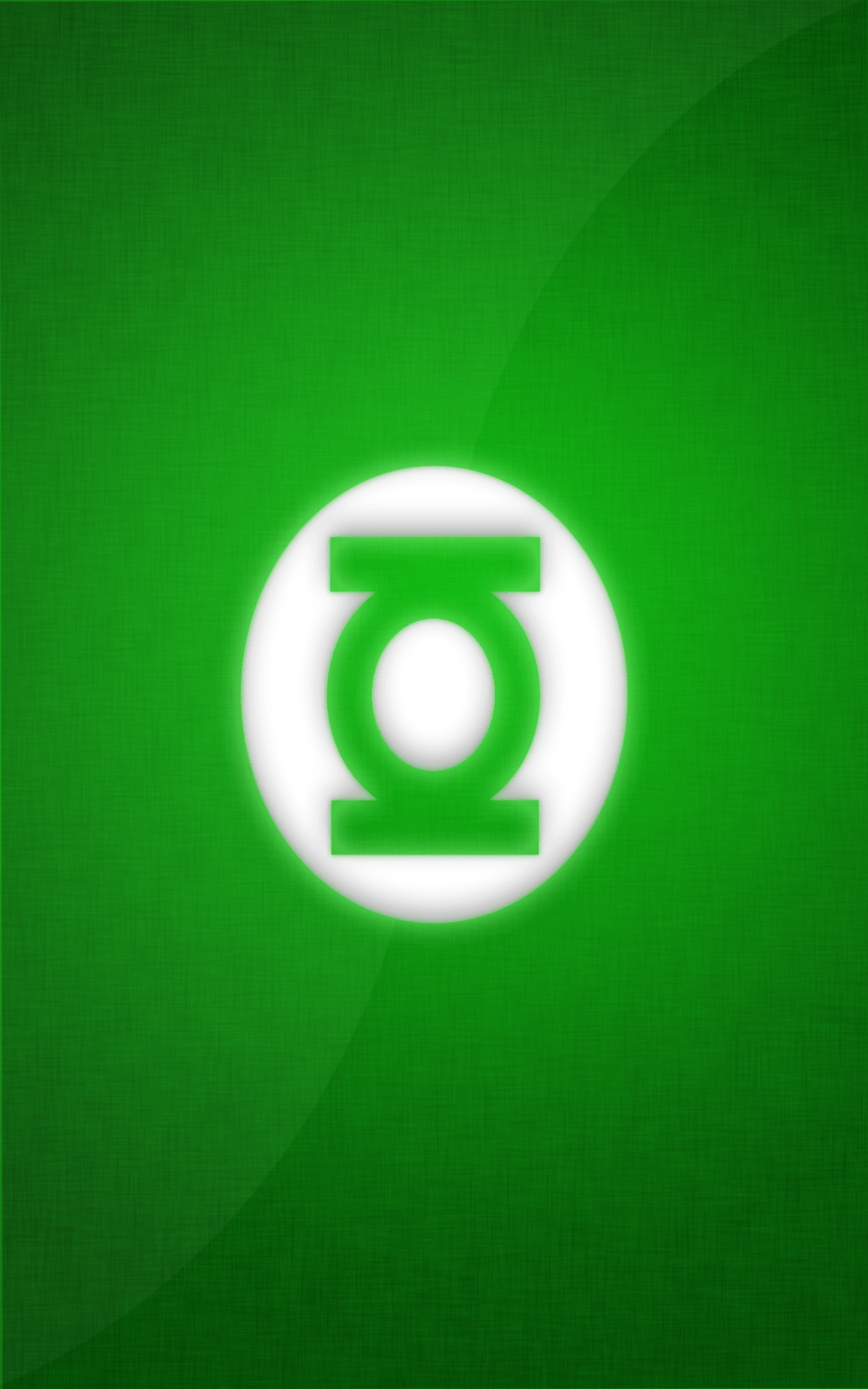 900x1440 50+ Green Lantern Desktop Wallpapers - Download at WallpaperBro
