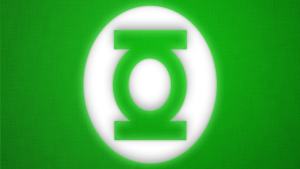 Green Lantern Corps iPhone Wallpapers – Top Free Green Lantern Corps iPhone Backgrounds