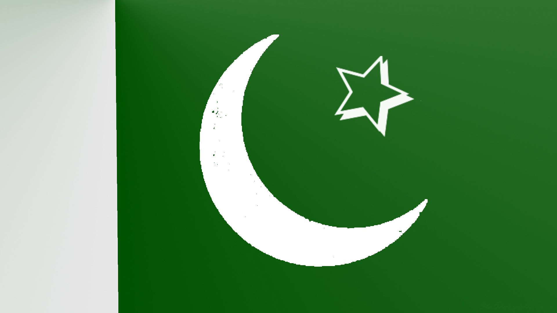 1920x1080 Latest Pics Of Pakistan Flag, Images & wallpapers 2017 |