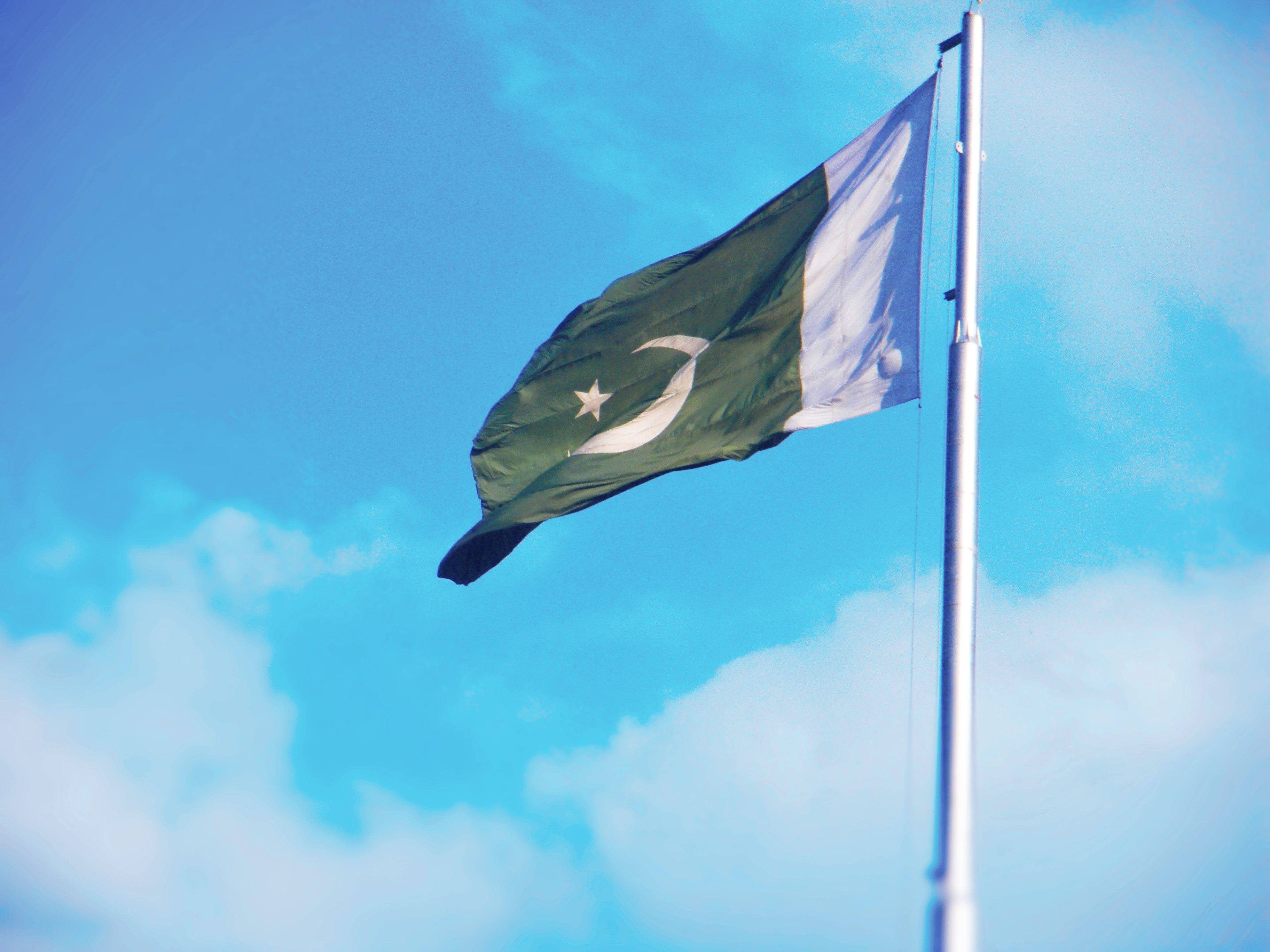 3648x2736 Islamabad○○○The Beautiful♥ images Pakistan Flag HD wallpaper and ...