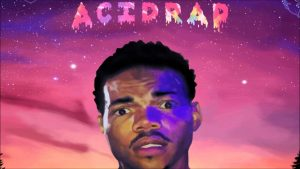 Acid Rap Wallpapers – Top Free Acid Rap Backgrounds