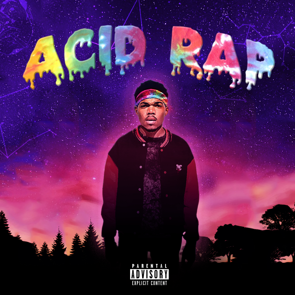 1000x1000 Acid Rap Background Png & Free Acid Rap Background.png ...