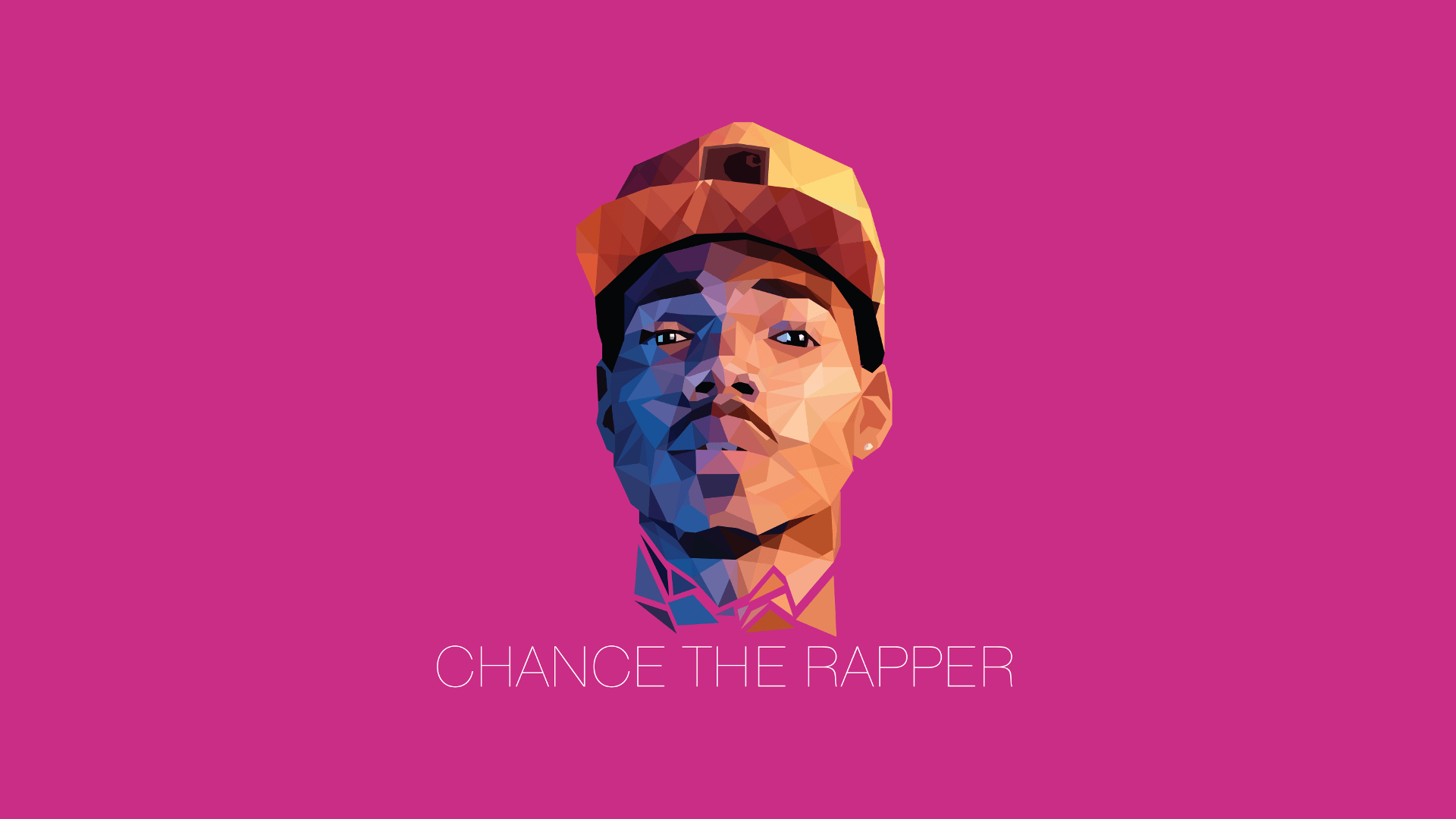 1920x1080 Best 63+ Rapper Wallpaper on HipWallpaper | Futuristic ...