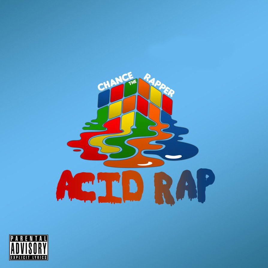 894x894 Free download Acid Rap Chance The Rapper Wallpaper Chance ...