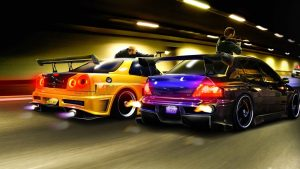 Import Tuner Cars Wallpapers – Top Free Import Tuner Cars Backgrounds