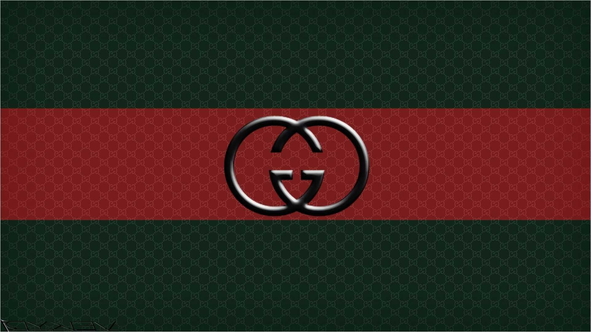 1922x1082 Gucci Wallpapers (82+ background pictures)