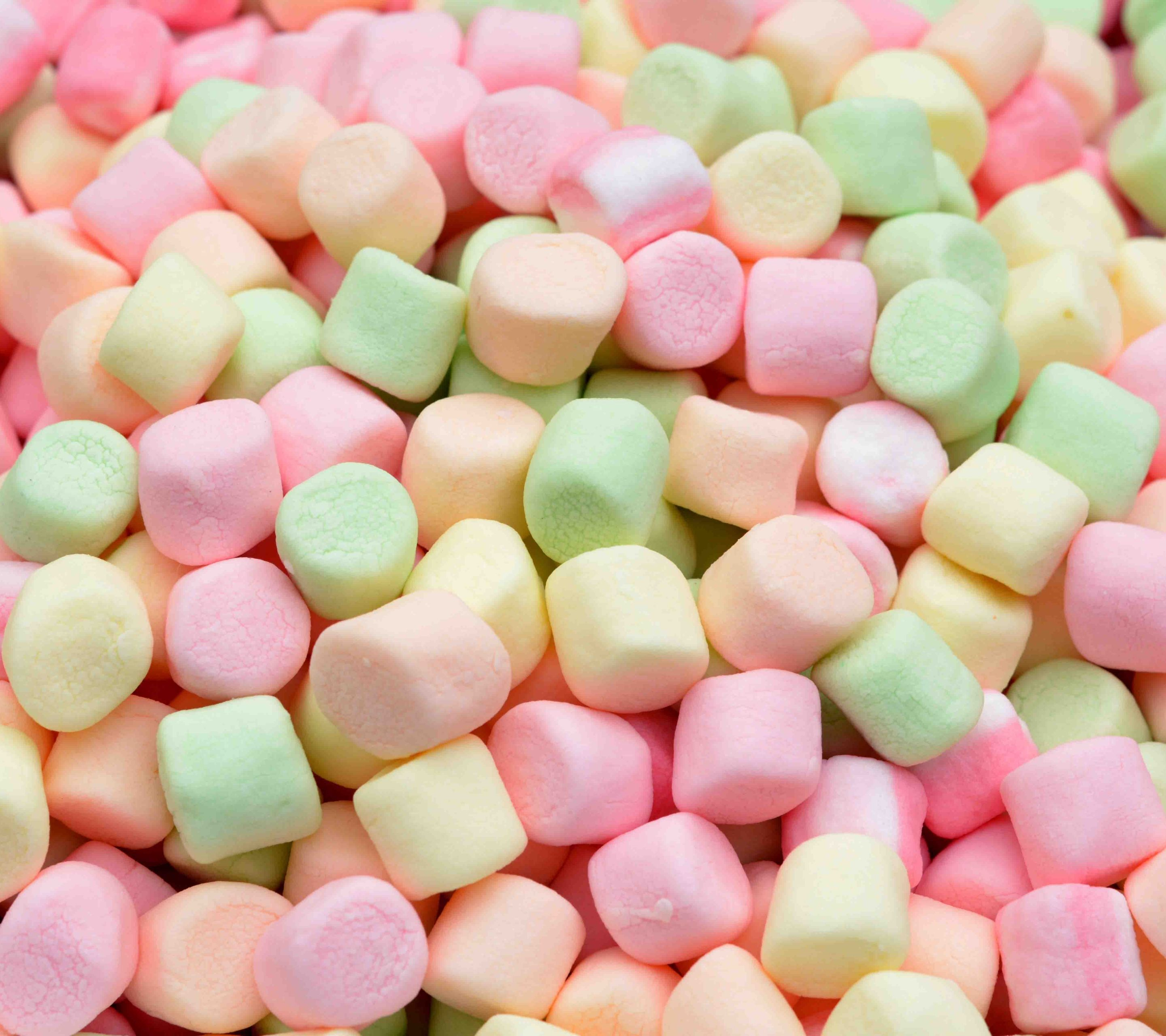 2880x2560 Food/Marshmallow (2880x2560) Wallpaper ID: 590816 - Mobile Abyss