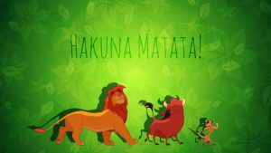 Lion King Quotes Wallpapers – Top Free Lion King Quotes Backgrounds