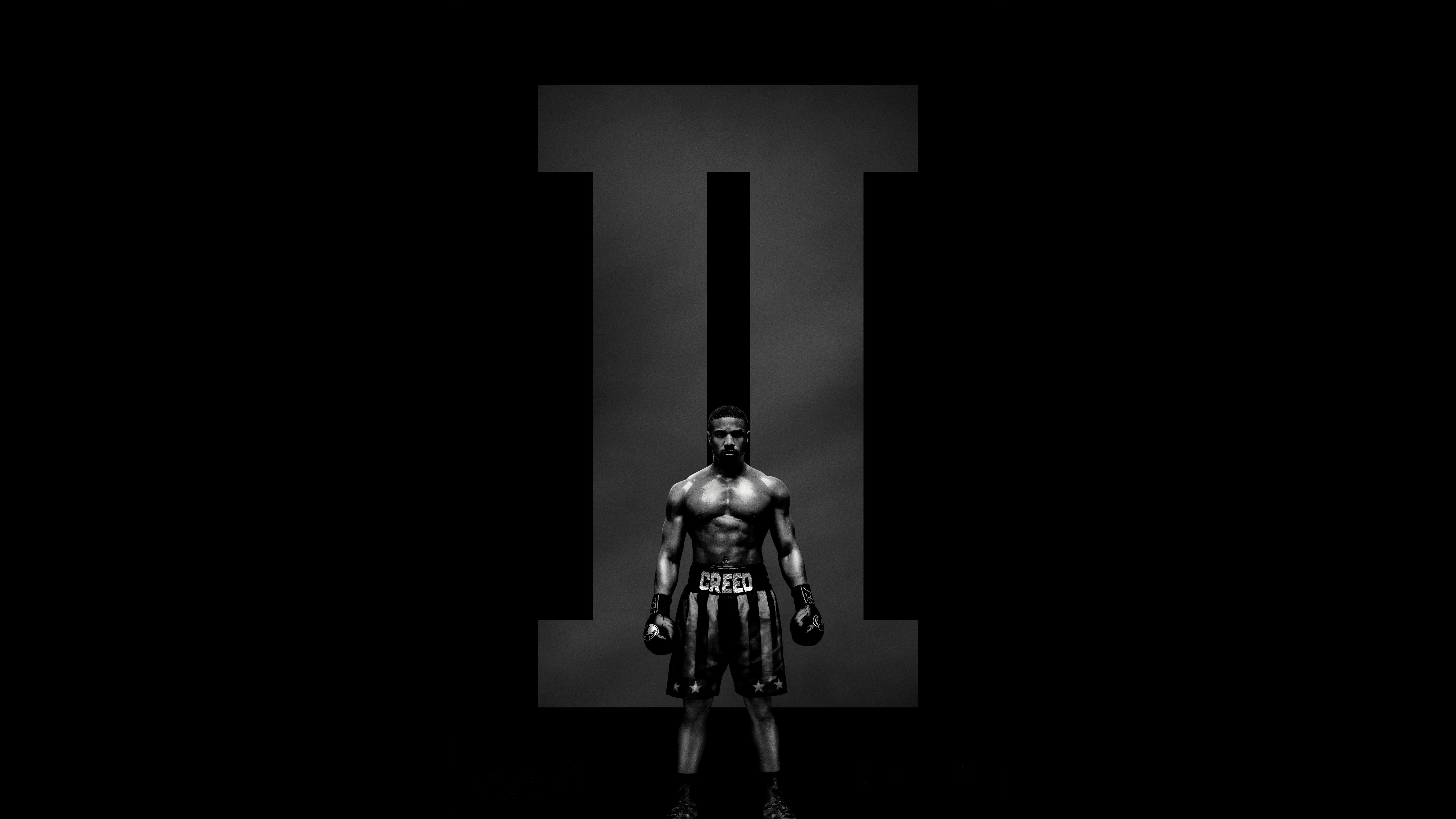 7680x4320 Creed 2 Movie 8k, HD Movies, 4k Wallpapers, Images ...