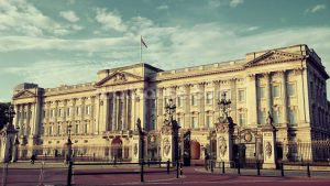 Buckingham Palace Wallpapers – Top Free Buckingham Palace Backgrounds