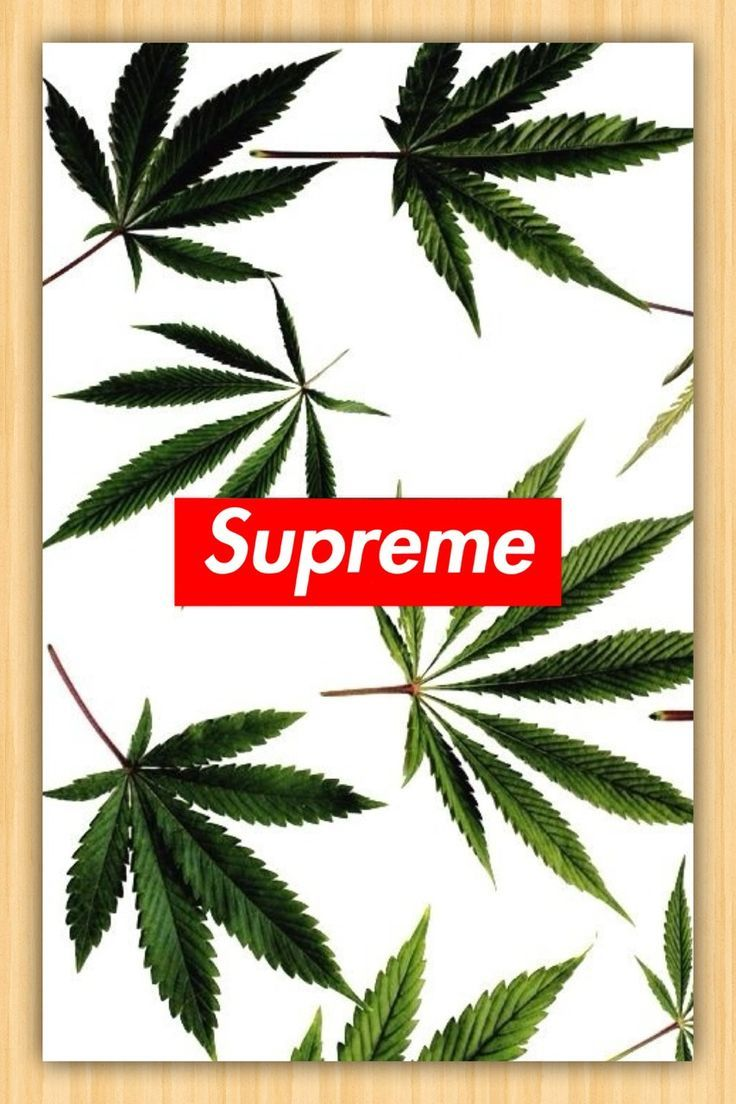 736x1104 Weed Home Screen Wallpaper - Home Depot